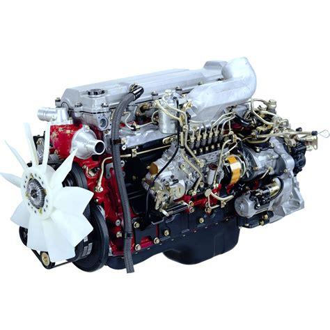 engine or motor hino engine jo8c motor vation limited