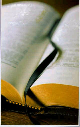 open bible pictures  images