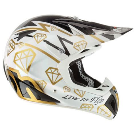 motocross helmet clearance airoh stelt flip motocross helmet clearance ghostbikes com