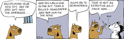 dogs of c kennel comic of the day comics