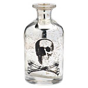 skull home decor pretty skull home decor on skull home decor el nuevo icono