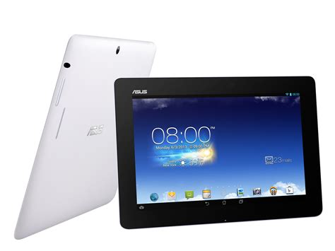 memo pad for android asus announces memo pad fhd 10 and memo pad hd 7 tablets at computex talkandroid