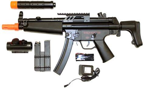mp5 a5 cyma cyma mp5 a5 airsoft electric lpeg rifle