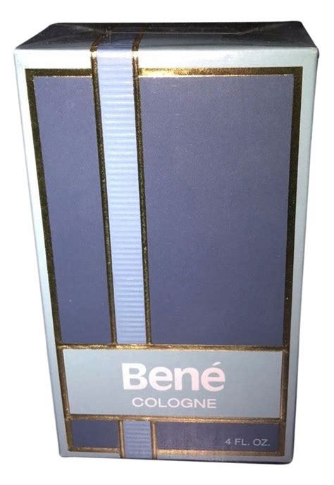 cologne review ben rickert ben 233 cologne reviews and rating
