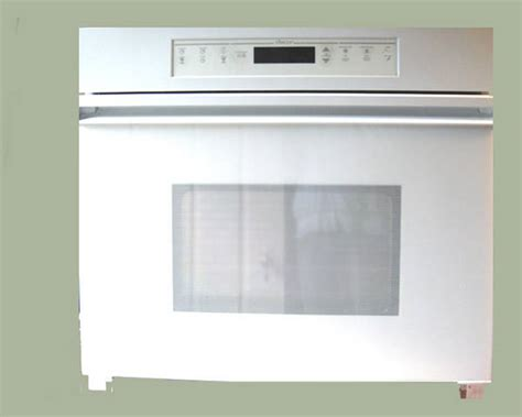 Oven Gas Wilton dacor wall oven and thermador gas cooktop for sale from