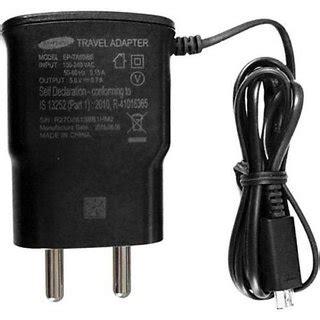 samsung galaxy j1 j1 ace j2 j3 j2 pro j5 on5 charger fast charger wall charger