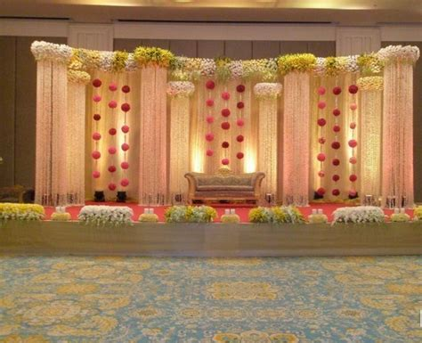 15 Of Chennai?s Top Notch Wedding Planners ? Part 2