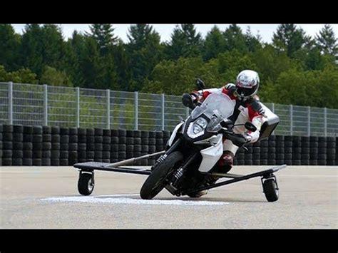 bosch havali viraj kayma engelleyici sistem motosiklettv