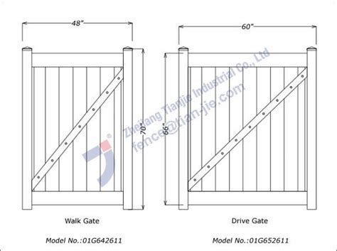 top 28 fence sizes astm standard vinyl fence quality vinyl fence view vinyl home depot