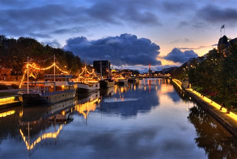 12 top tourist attractions in finland planetware