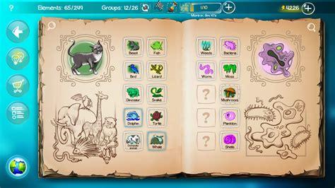 doodle god blitz lösung artefakte doodle god blitz sur steam