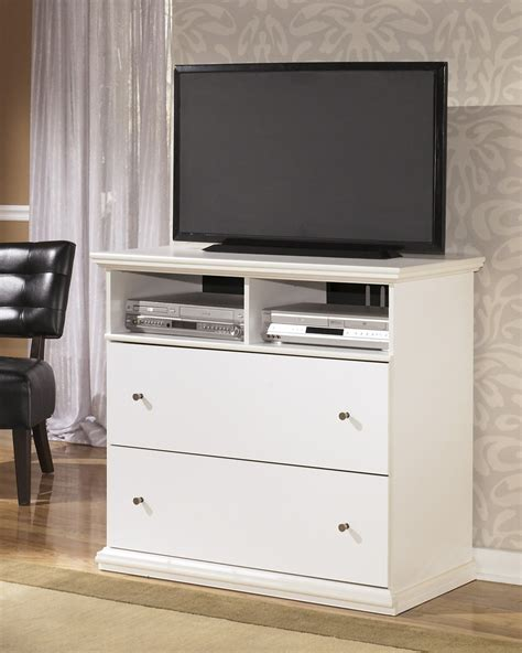 bostwick shoals bedroom set ashley furniture b139 bostwick shoals storage white