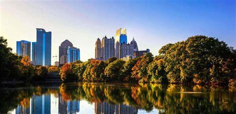 Search Atlanta Condo Elite Midtown Atlanta High Rise Condos Buckhead Atlanta Condos For Sale