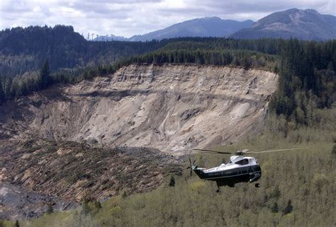 Times Jobs Resume Update by Obama To Oso Whole Country Thinking About You The