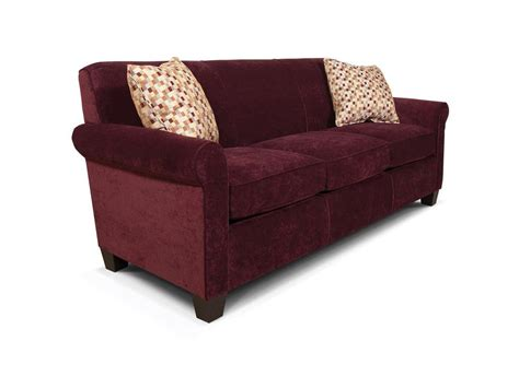 sleeper couches uk england furniture angie sleeper sofa england furniture