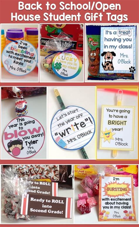perfect gifts for her crayons meet couture 25 best ideas about back to school list on pinterest