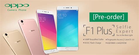Softcase Oppo F1s Oppo F1 pre order the new oppo f1 plus with free gift worth rm198