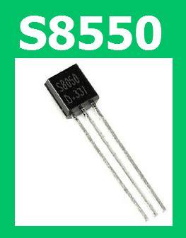 datasheet pnp transistor   datasheetgocom