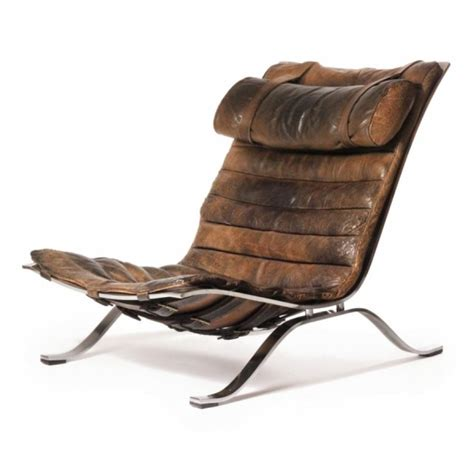 Tanning Lounge Chair Design Ideas Photos Canap 233 Fauteuil Vintage