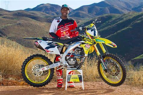 stewart motocross gear stewart motocross injury autos post