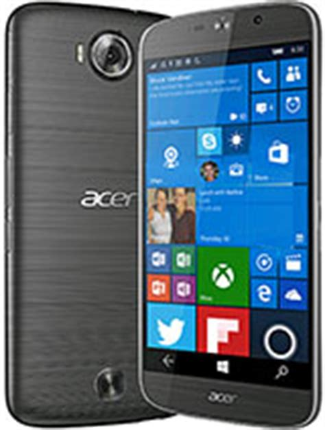 Lcd Evercoss A75w acer jade primo gadgettekno