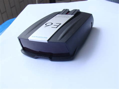 Speed Detector china speed detector radar anti speed new model with led