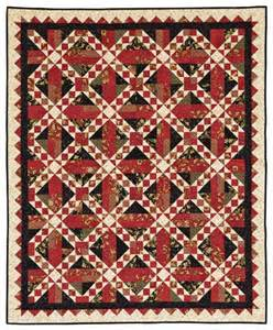 17 best images about quilting dillard on