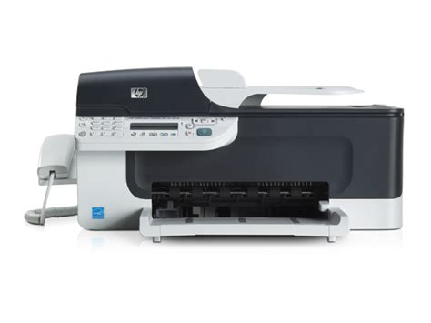 Printer Hp Indonesia pt central plotter indonesia officejet 4660 print scan copy fax plotter hp designjet