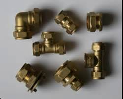 cubralco compression plumbing fittings uk wholesale
