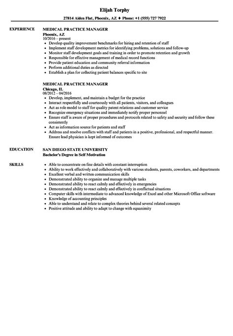 Practice Resume practice resume resume ideas