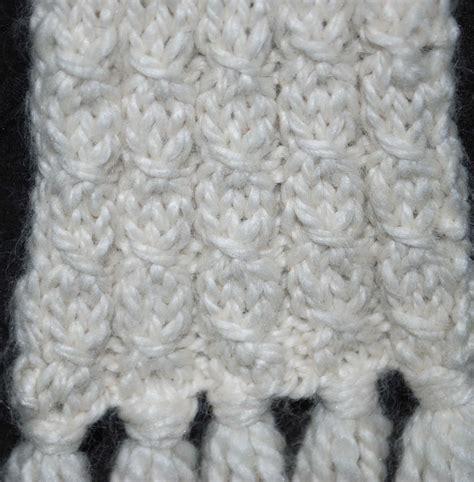 free aran cable knitting patterns aran scarves patterns free knitting free patterns