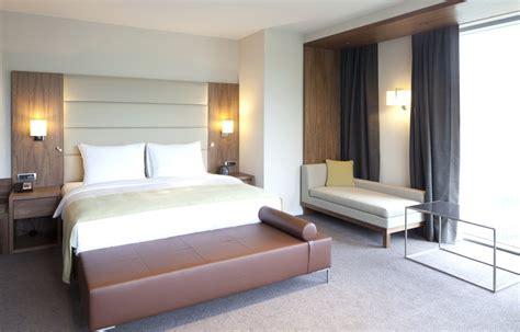 decoração de quartos de dormir casal blog montserrat local