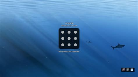 pattern lock screen for windows 8 how to use screen lock pattern on windows 8 7 vista and xp