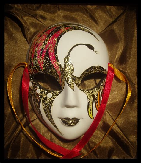 design for mask beautiful luxury masks designs