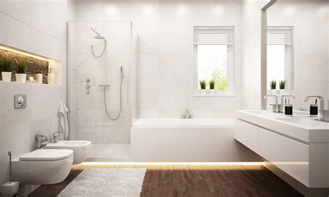 wie zu dekorieren land stil exklusive badezimmer downshoredrift