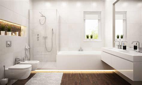 Exklusive Badezimmer by Badezimmer Exklusiv Elvenbride