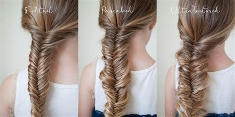 african hair braiding styles fish tails ways to wear a fishtail braid cute girls hairstyles