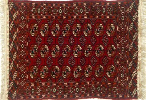 mazar e sharif rugs evolving traditions of afghan rugs charleston rugs