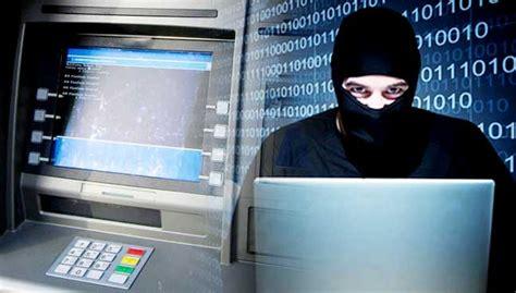 Mesin Atm Diebold malaysia antara 14 negara mesin atm dikawal jauh penjenayah siber free malaysia today
