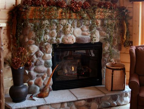 Faux River Rock Fireplace Panels by Store Locator At Menards 2017 2018 Cars Reviews