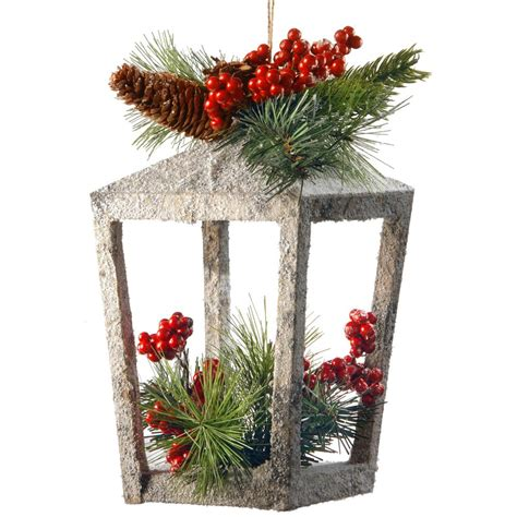 The Home Depot Christmas Decorations by Animation Christmas Yard Decorations Outdoor Christmas