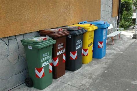 ufficio igiene bari scandalo rifiuti ditta igiene urbana 171 incredibile