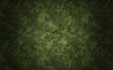 military texture wallpapers hd backgrounds
