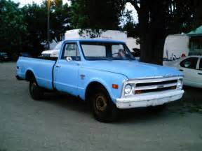 69 chevy c20 image search results