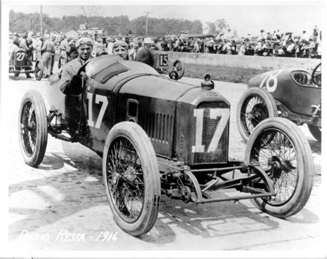 peugeot history history of the indianapolis 500 for 100th anniversary