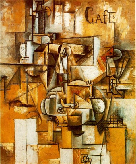 picasso paintings cafe picasso cafe bmp 414 215 500 picasso