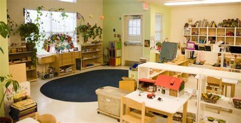 classroom layout montessori montessori classroom classroom ideas pinterest