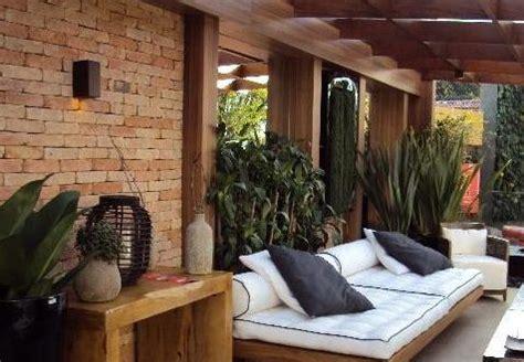 ideas para decorar un salon chill out decoracion terraza estilo chill out hoy lowcost