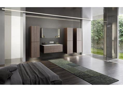 vitra memoria bathroom furniture designcurial