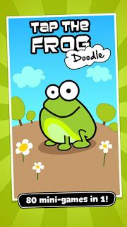 doodle jump ifunbox ios androidcrack